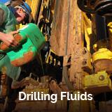 drilling-fluids