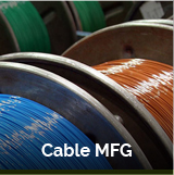 cable-mfg