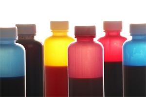 ink-coating-oils