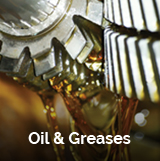 industrial-oil-&-greases