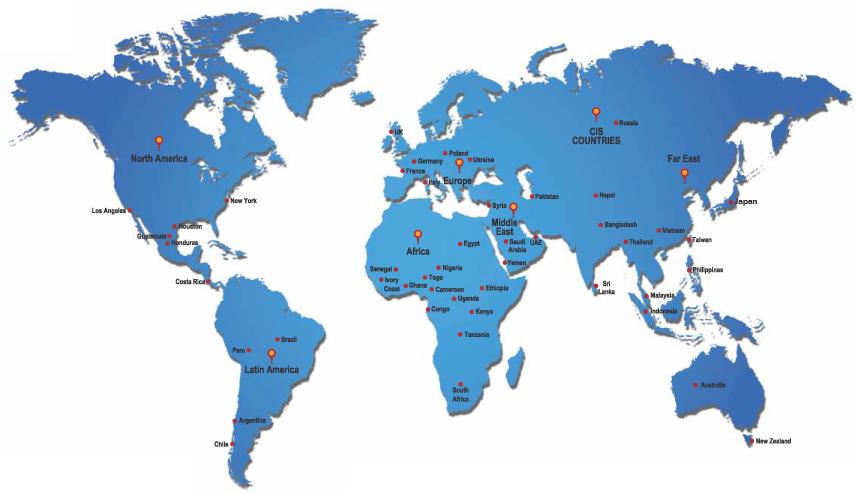 panama-world-map