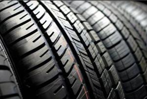 rubber-process-oil