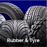 rubber-tyre