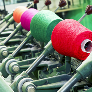globalisation in the textiles industry With impact of globalization on trade in textile industry it outlines the trends in trade in textile industry, clothing trade and issues facing textiles this paper concludes with some policy measures to overcome the negative impact of trade in textile industry.