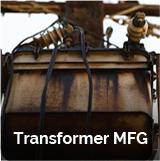 transformer-mfg